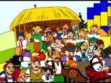 Сорочинський ярмарок 2015