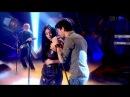 Enrique Iglesias feat Nicole Scherzinger Heartbeat LIVE HD