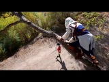 Assassin's Creed Unity Meets Parkour in Real Life In FULL HD