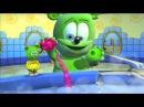 Bubble Up (Mixwell Edison Remix) - Gummibär The Gummy Bear