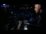 Jacques Loussier Trio - Summer from Four Seasons (Antonio Vivaldi)
