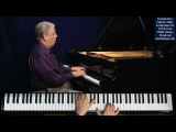 Effortless Mastery The 4 Steps RECAP &amp Performance Kenny Werner Jazz Masterclass JAZZHEAVEN.COM