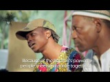 Endangered Musical Traditions in Mali: Stars of the Bobo Balafon