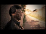OFFICIAL VIDEO Charles Bradley - The World (Is Going Up In Flames) - Feat. Menahan Street Band