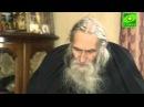 Греховные состояния поражающие душу О Илий 6