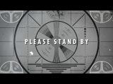Fallout 4 - Official Trailer (PEGI)