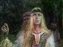 Защита от влияния и электромагнитных излучений. Опыт древних славян.