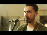 Hanni El Khatib - Nobody Move (The Berlin Session)