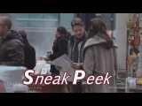 Once upon a time 4x17 sneak peek #2  Heart of Gold  (HQ) Robin Marian in New York City