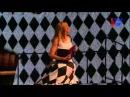 Денис Клявер - Странный сон (Золотой граммофон 2014)