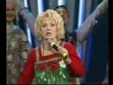 Екатерина Шаврина - Выйду на улицу