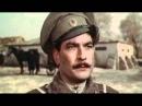 Надежда Кадышева Не клони ты головы