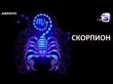 13 Знаков Зодиака на ТВ3 - Скорпион (8 Серия от ASHPIDYTU в 2014)