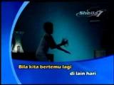 sephia - Sheila on 7 (versi karaoke)
