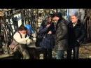 Ледников 10 серия Сыщик вне закона 01.04.2013 Сериал