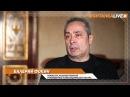В «Театральной гостиной» Фонтанки – Валерий Фокин