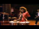 Sheila E   The Glamorous Life (Music Video)