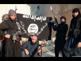 Европейские девушки предпочитают ИГИЛ, Военная Тайна, передачи и документальные фильмы