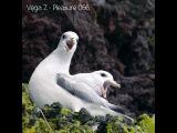 Vega Z - Pleasure 066 (15-10-2015)