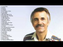 The Best of Paul Mauriat - Paul Mauriat Greatest Hits Full Album