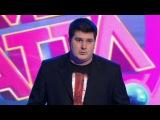 Comedy Баттл. Новый сезон - Игорь Галямов (1 тур)