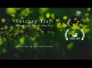 Tuscany Trail || unsupported bicycle adventure ||