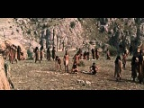 кино про индейцев Apachi