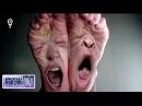 Тайны долгожителей. Секреты человеческих ног. Тайны тела