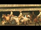 Владимир Трошин - Мой конь вороной  (Музыка Евгений Крылатов. Слова И. Вознесенский)  из  хф