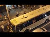 Zona Sul forma gangues em rede social - Um dia de guerra em Copacabana