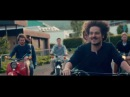 Milky Chance Flashed Junk Mind official