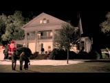«Последний подарок» (2006): Трейлер