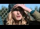 Покорители волн Русский трейлер 2012 HD