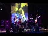 ОБЕРМАНЕКЕН Ночной портье Live(Б2) Москва