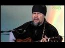 Священник Андрей Гуров Научи меня молиться