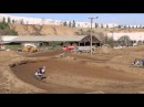 Training Supercross - Roczen - Baggett - Seely - Martin - Plessinger - Hampshire - Smith - Wilson
