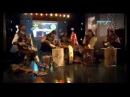 Қазақ халық музыкалық аспаптары мұражайы