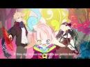 Soraru×Lon - Kotonoha Karma (Sub. Español)