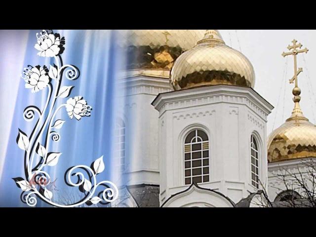 Зоя Ященко и гр.Белая Гвардия Я хочу нравиться тебе » Freewka.com - Смотреть онлайн в хорощем качестве