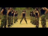 will.i.am - #thatPOWER ft. Justin Bieber (Dance Video) Mihran Kirakosian Choreography