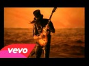 Guns N' Roses - Estranged (Official Music Video)