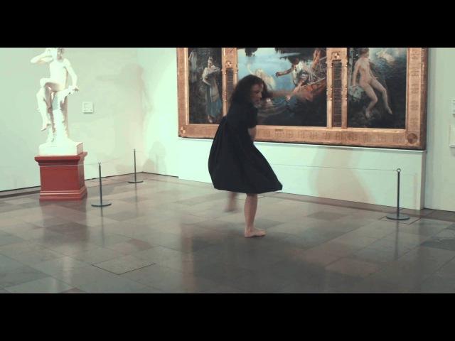 Ateneum 3.0 / Атенеум ищет таланты