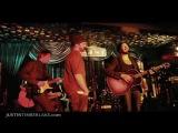 Matt Morris and Justin Timberlake - Bloodline (live)
