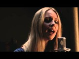 Diana Vickers - La La La (Acoustic Cover)