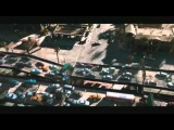 Vlad Maut-Armagedon (Trap,DUB)2015 Unofficial Video