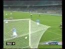 1998-99 Supercoppa Italiana Juventus-Lazio-1-2 Commento francese Philippe Génin