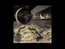 Swallow the Sun New Moon 2009 Spinefarm Records full album