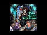 Mindscape &amp Jade - Friday The 13th (feat. Coppa) (Eatbrain)