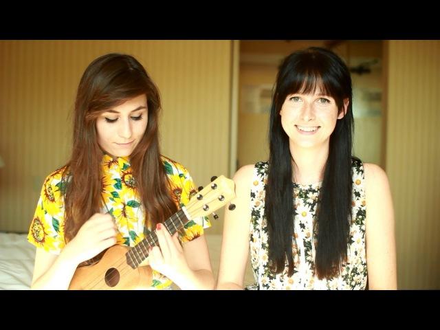 Broken Record - with Tessa Violet