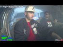 B-Real TV: Flosstradamus - The Smoke Box (HD720)